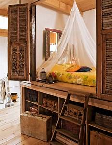 Escape, To, A, Quiet, Place, With, These, Private, Reading, Nooks, 40, Pics