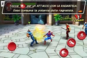 Technologies de l'information et Gore, ultimate Soldier, developed by 4D Rulers Software Inc Sega Dreamcast ROMs (ISOs) - Sports