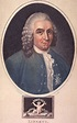 Carl Linnaeus - Wikiwand