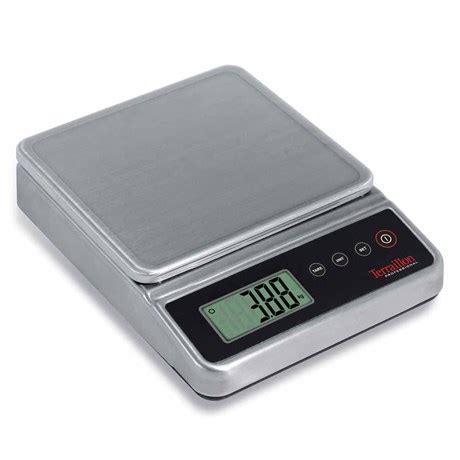 metro fr balance de cuisine professionnelle 5 kg