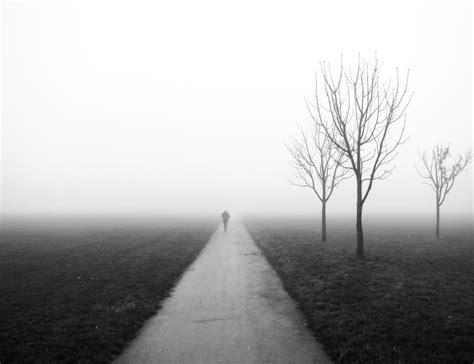 vanishing act  photography