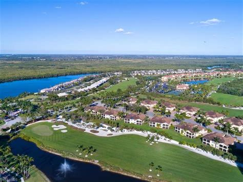 Hammock Bay Golf Course Naples by Hammock Bay Golf And Country Club Homes For Sale And