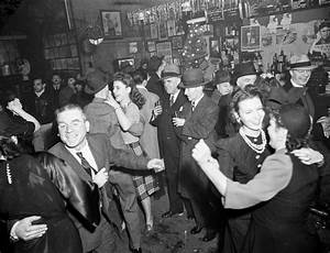 Sammy39s Stork Club Of The Bowery New York 39An Alcoholic