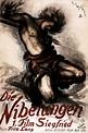 Watch Die Nibelungen: Siegfried (1924) Free Online