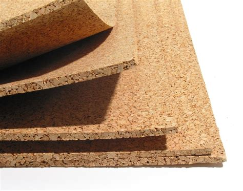underlayment flooring all about underlayments