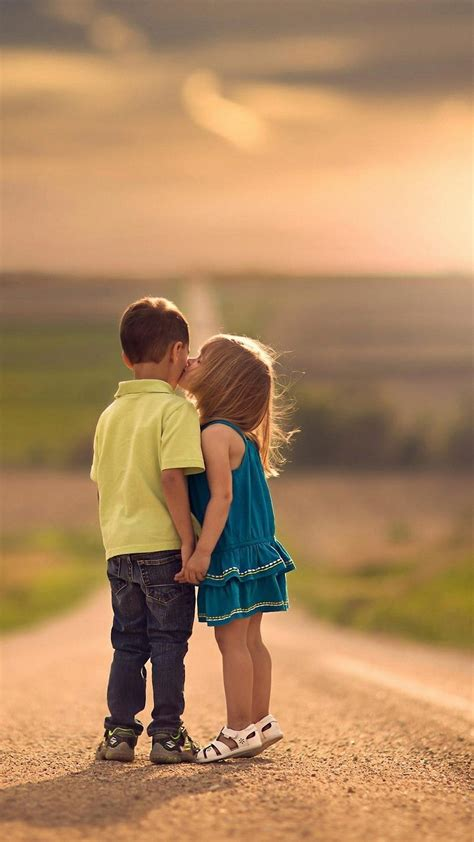 love couple wallpapers  pictures