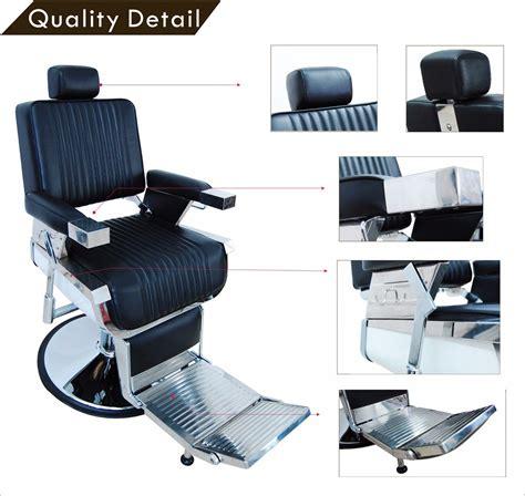 salon de coiffure chaise de barbier 192 vendre vente chaude chaise de barbier chaise de barbier id