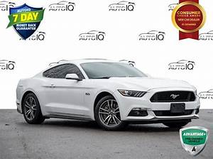 2016 Ford Mustang for sale on CBB #162824574