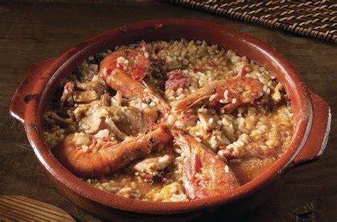 la cuisine du terroir les restaurants catalans mettent la cuisine du terroir à l honneur catalunya experience