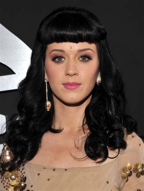 sexy black hairstyles  women