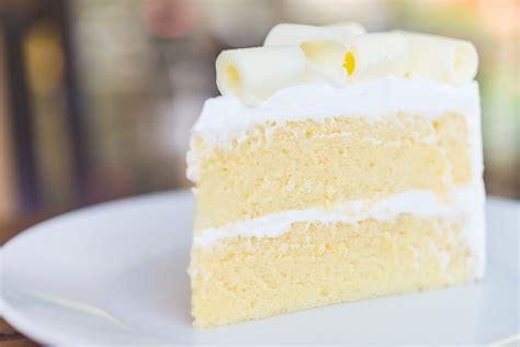 white chocolate cake white chocolate cake