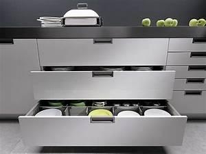 Küchenunterschrank Mit Schubladen 100 Cm : k chenschr nke bersicht ber die k chen schranktypen ~ Watch28wear.com Haus und Dekorationen