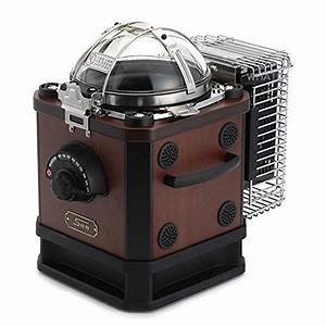 Icoffeecoffee Roaster Home Bean Electric Roasters Machine