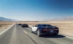 3840x2160 Bugatti Chiron Rear 2017 4k HD 4k Wallpapers ...