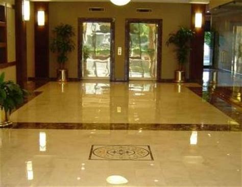harbold quality services marble and granite polishing