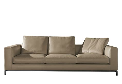 Upholstery Couches by Andersen Sofa By Minotti Stylepark