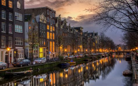 amsterdam wallpaper hd pixelstalk net