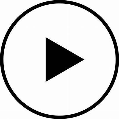 Icon Start Svg Play Clipart Onlinewebfonts Listen