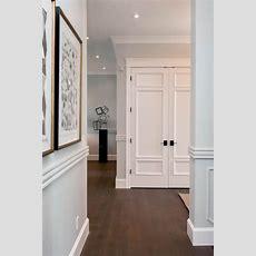 Best 25+ Interior Doors Ideas On Pinterest  Interior Door