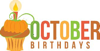 birthday celebration oct presbyterian church okemos