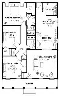 3 bedroom house plan 301 moved permanently