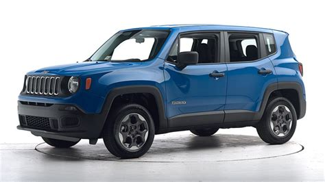 Jeep Renegade 4k Wallpapers by Jeep Renegade Wallpapers Vehicles Hq Jeep Renegade