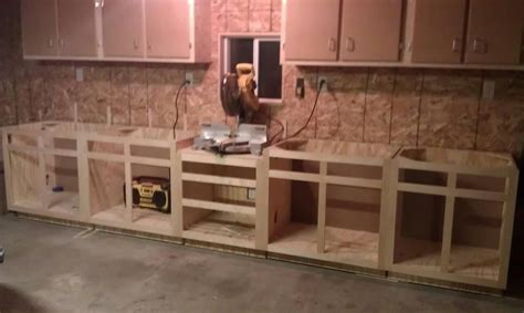 vacumaid gvpro professional wall mounted utility vacuum