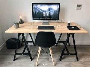 7, Best, Minimalist, Desk, Setups, For, Your, Workspace