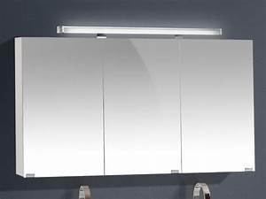 Spiegelschrank 55 Cm Breit : spiegelschrank 120cm breit 3 t rig paul gottfried ~ Bigdaddyawards.com Haus und Dekorationen