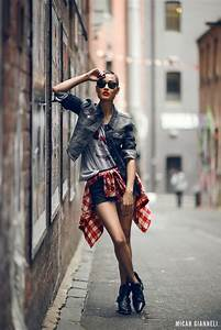 25+ best ideas about Fashion photography poses on ...