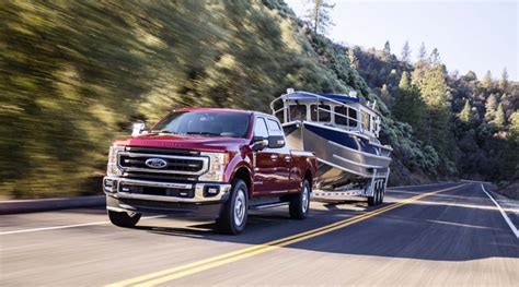 ford super duty unveiled bmw mi  edition
