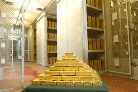 chambre forte juin 1940 ou est passé l or de la banque de