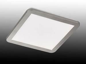 Dimmbare Led Deckenlampe : led deckenleuchte ip44 online bestellen bei yatego ~ Frokenaadalensverden.com Haus und Dekorationen