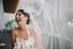 top 5 how to find the right wedding photographer in With how to find a good wedding photographer