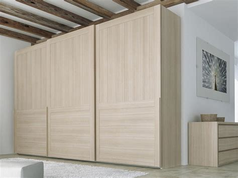 Cover Sliding Panel Closet Doors With Fabric