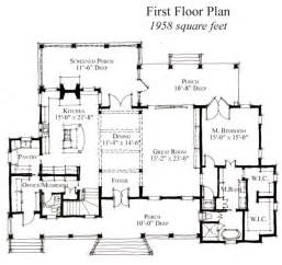 country kitchen house plans house plan 73864 at familyhomeplans com