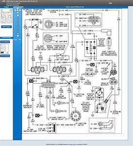95 Dakota Asd Relay Wiring Diagram
