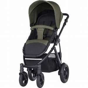 Britax Kinderwagen Bewertung : britax r mer smile 2 inkl hard carrycot babyschale baby ~ Jslefanu.com Haus und Dekorationen