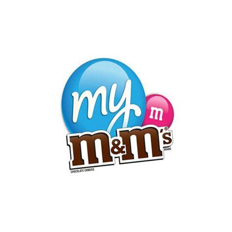 mms coupons promo codes deals  groupon