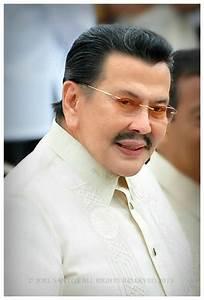NVAP urged Manilenos to heed Erap call to quit smoking ...