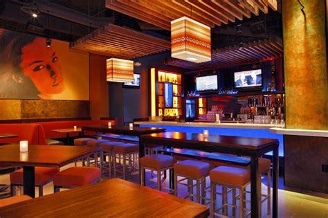 Sports Bar Furniture by Ix Tapa Akarstudios