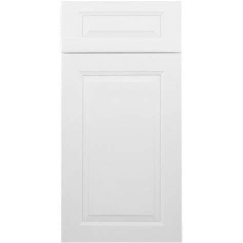 white kitchen cabinet door gramercy white cabinet door sle kitchen cabinets 1335
