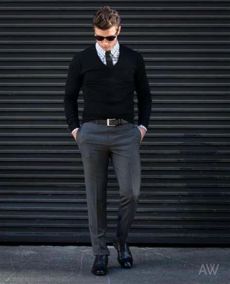 Menu0026#39;s Wardrobe Essentials