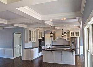 Million Dollar Look In 2400 Sf Traditional Kitchen