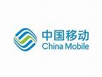 China Mobile logo | Logok