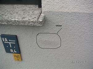 Fassade Neu Verputzen : hochwertige baustoffe fassade neu verputzen forum ~ Lizthompson.info Haus und Dekorationen