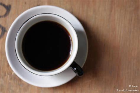 canapé le plus cher du monde le kopi luwak le caf 233 le du monde montreal addicts