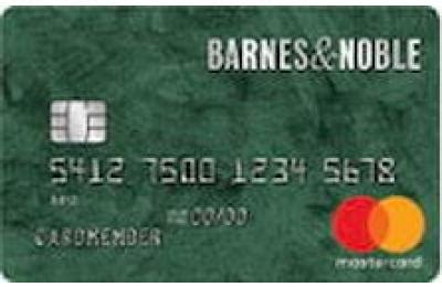Maybe you would like to learn more about one of these? Barclays Bank Delaware Credit Card Customer Service Number - Bank Western