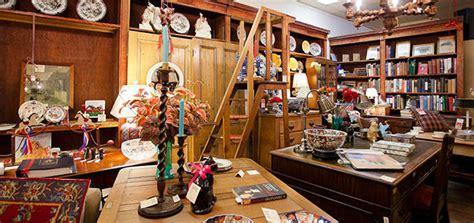 antique furniture nc antiquing durham nc 4086