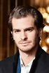 Andrew Garfield: filmography and biography on movies.film ...